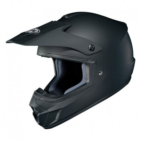 Casco HJC CS-MX 2 Semi Mate