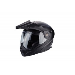 CASCO SCORPION ADX-1 SOLID