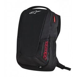 MOCHILA ALPINESTARS HUNTER