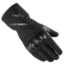 Guantes Spidi TX-T H2Out