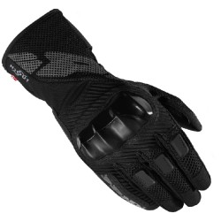Guantes Spidi Rainshield H2Out