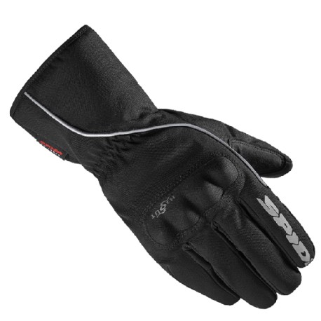 Guantes Spidi WNT-2 H2Out