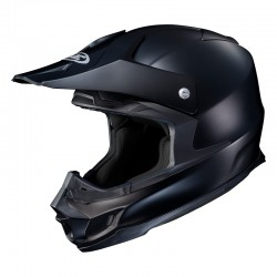 Casco HJC FX-CROSS SOLID
