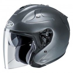 Casco HJC FG-JET Semi Mate