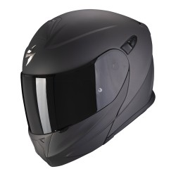 CASCO SCORPION EXO-920 MODULAR