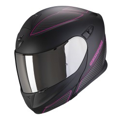 CASCO SCORPION EXO-920 FLUX MODULAR