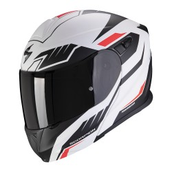 CASCO SCORPION EXO-920 SHUTTLE MODULAR
