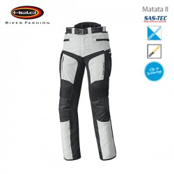 PANTALON HELD MATATTA II