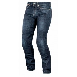 PANTALON ALPINESTARS CHARLIE DENIM