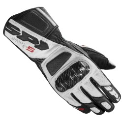 GUANTES SPIDI STR-5