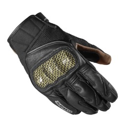 GUANTES SPIDI REBEL