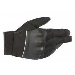 GUANTES ALPINESTARS C VENTED AIR