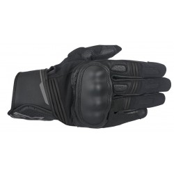 GUANTES ALPINESTARS BOOSTER