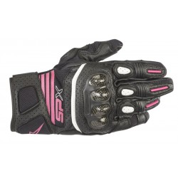GUANTES ALPINESTARS STELLA SP X AIR CARBON V2