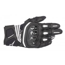 GUANTES ALPINESTARS SP X AIR CARBON V2