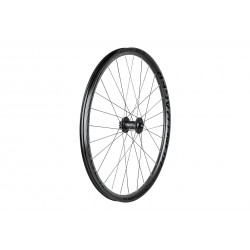Bontrager Line Carbon 30 TLR Boost 29 MTB Wheel