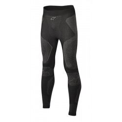 TÉRMICO ALPINESTARS RIDE TECH WINTER BLACK / GRAY