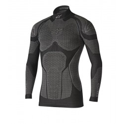 TÉRMICO ALPINESTARS RIDE TECH TOP