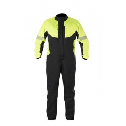 IMPERMEABLE ALPINESTARS HURRICANE 1PC