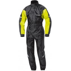 IMPERMEABLE HELD SPLASH