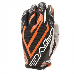 GUANTEs FIVE OFF ROAD MXF PRO RIDER