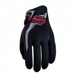 GUANTES FIVE MXF3