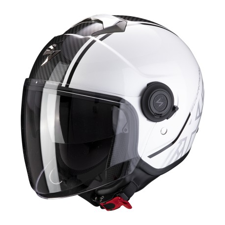 CASCO SCORPION EXO-CITY AVENUE