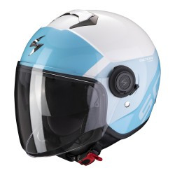 CASCO SCORPION EXO-CITY SYMPA