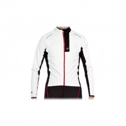 Chaqueta Spiuk Elite Race