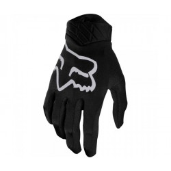 GUANTES FOX FLEXAIR