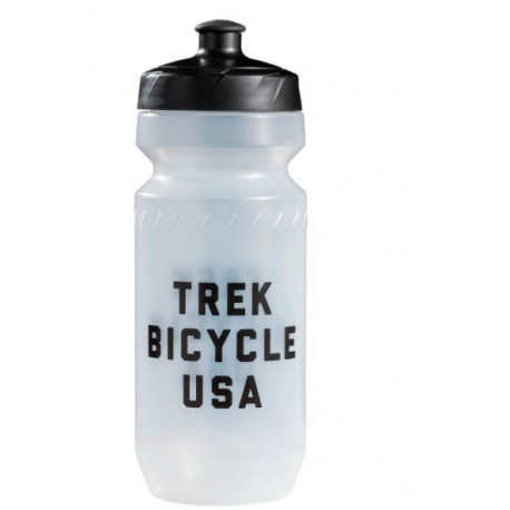 Bidón Trek Logo 591 ml
