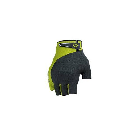 GUANTES HEBO SPRINT SHORT