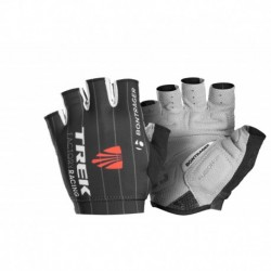 Guantes Trek Factory Racing